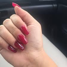 eden nails secaucus nj