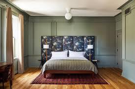 Designer Bedroom Lights 30 Unique Bedroom Lighting Ideas Lighting Ideas