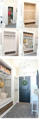 Best 25+ Hallway closet ideas on Pinterest | Entry closet organization,  Cleaning supply storage and Hall closet organization