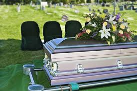 bolton funeral homes funeral services