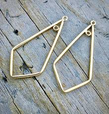 gold filled kite marquise chandelier earring finding sterling silver chandelier earring finding savannah jewelry supply