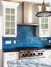 modern kitchen tile. Kitchen Tile Designs Ideas Decorating Modern Backsplash Pattern   700 X 920