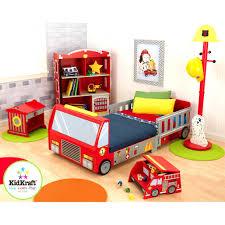 Lazy Boy Furniture Bedroom Sets   Interior Bedroom Design Furniture Check  More At Http:/