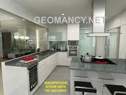 Open Kitchen Concept Open Kitchen Concept General Help Fengshuigeomancynet