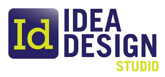 Idea Design Studio idea design studio llcs photo