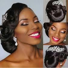 La Blackeuse Comment Choisir Votre Maquillage Et Coiffure