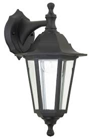 Lighting 1930s House 1930s Outdoor Lamp Google Search Outdoor Security Lights