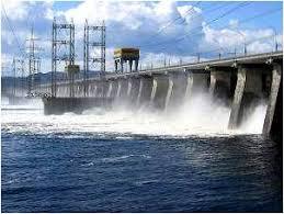 Аварии на гидротехнических сооружениях и их последствия урок ОБЖ Аварии на гидротехнических сооружениях и их последствия 1
