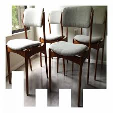 with bench dark wood dining table and chairs dining set for 2 2 chair dining table small dining table with bench