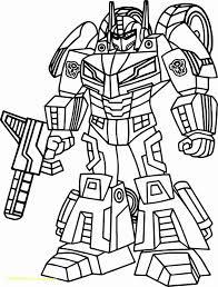 25 Unique Transformers Coloring Pages Megatronus Coloring