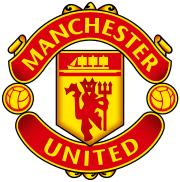 Manchester United F C Wikipedia