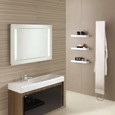 Decorating Bathroom Mirrors Bathroom Mirror Cabinet Philippines