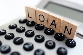 Commercial Loans Calculator Use Small Business Loan Calculator When Considering Business Finance