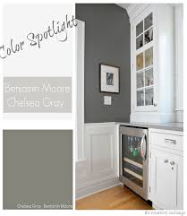 chelsea gray cabinets. Wonderful Chelsea To Chelsea Gray Cabinets M