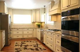 pink and gray kitchen rug pink kitchen rug rugs runner kitchen rugs yellow kitchen mat green pink and gray kitchen rug