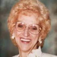 Bette Madden Obituary - Death Notice and Service Information
