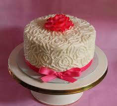 February Birthday Cakes Birthday Cake Flowers Roses Best Ideas For Your Decoration And