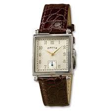 men s dress watches vintage inspired dress watch orvis uk vintage inspired dress watch