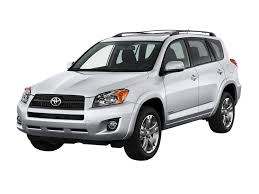 Prices – Koconuts Rent A Car