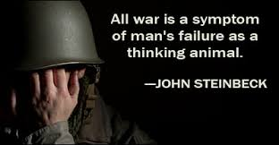 Greed Quotes Classy Quotes World Beyond War