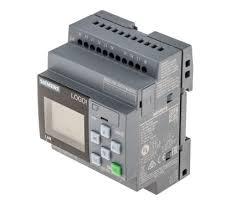 6ed1052 1hb00 0ba8 siemens logo! 8 logic module, 24 v dc, 8 x Automotive Wiring Diagrams at 6ed1052 1md00 0ba6 Wiring Diagram