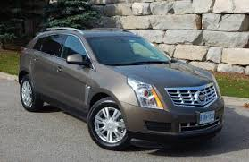 2018 cadillac srx. delighful 2018 2015 cadillac srx luxury collection awd to 2018 cadillac srx t