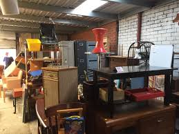 Shop here Green s New & Used Furniture Thornbury Melbourne