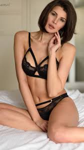 170 best images about hot s sexy woman on Pinterest Sexy Kate.