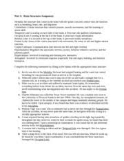 essays about memories essay on memory meaning and types essay on memory meaning and types