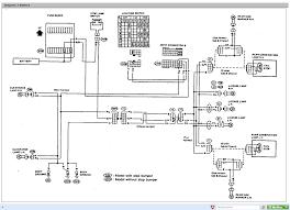 97 nissan pickup 24l wiring diagram wiring diagram library 97 nissan pickup 2 4l wiring diagram simple wiring diagram schemanissan 2 4l engine diagram wiring