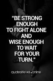 Quotes Life 40 Quotes Best Quote Life Quotes Love Quotes Simple Inspiration Quote About Life