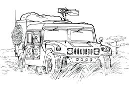 Lego Soldier Coloring Pages Raovat24hinfo