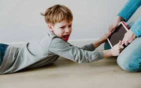 Adhd Children When Adhd Kids Become Violent Smarter Parenting