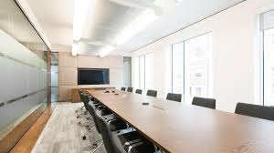 office conference room design. Save Image Electra Private Equity - Office Interiors Workplace Design Meeting Rooms Conference Room U