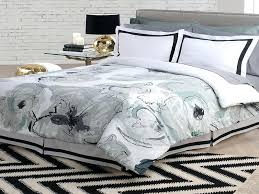 nate berkus bedding sets image of bedding bedding sets king uk nate berkus bedding