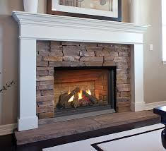 regency panorama p33ce direct vent gas fireplace