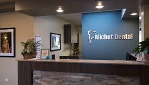 dental office reception. Dental Office Custom Reception Counter T