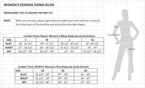 12 Lovely Aso Evo Ankle Brace Size Chart