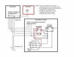 single phase motor reversing wiring diagram single wiring goodman ac unit wiring diagram