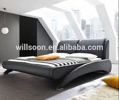 latest cool furniture. WSB871_.jpg Latest Cool Furniture