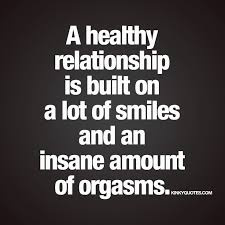 Quotes About True Friendship And Loyalty New Loyalty In Relationships Quotes The Very Best Quote 48 Best Quotes