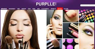 purplle was elished by iit iim graduates and it is one of the best sites to for the genuine makeup brand
