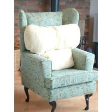 Best solutions Of Armchair Back Support On Armchair Back Support Contour Back  Support Cushion Armchair Lumbar ...
