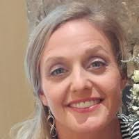Angelina Justice - Registered Nurse, Cardiac Intermediate Care ...