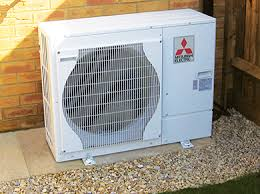 mitsubishi heat pump cost. Beautiful Cost Mitsubishi Heat Pump With Heat Pump Cost B