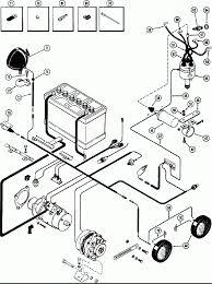 Astounding toyota alternator wiring diagram pdf gallery best image