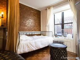 New York Bedroom New York Roommate Room For Rent In Harlem 1 Bedroom Apartment