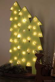top christmas light ideas indoor. Interesting Christmas Cool Ways To Use Christmas Lights  Wooden Tree With Best  Easy DIY And Top Light Ideas Indoor A