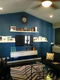 accent wall behind tv ideas accent wall behind creative ideas decorate wall behind or best on accent wall behind tv