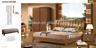 bedroom furniture designs with price. Beautiful Bedroom Cheap Price Latest Wooden Indian Bedroom Furniture Designs 10jpg 11jpg   Throughout Designs With R